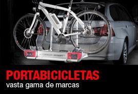 porta-bicicletas