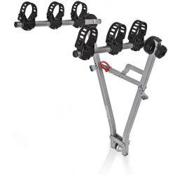Porta-bicicletas para bola de reboque MARIUS 3