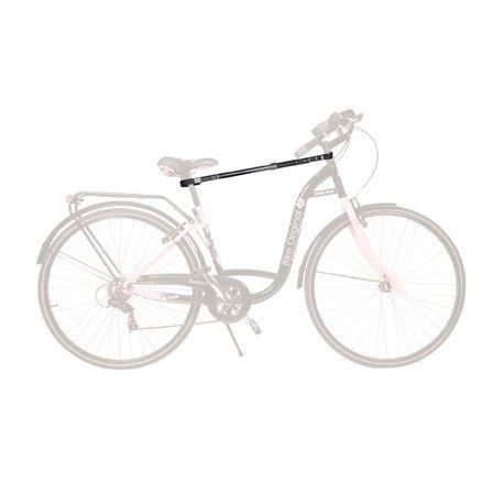 Barra de transporte bicicletas
