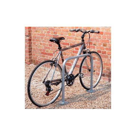 Aparcabicicletas 2 bicicletas CLASIC
