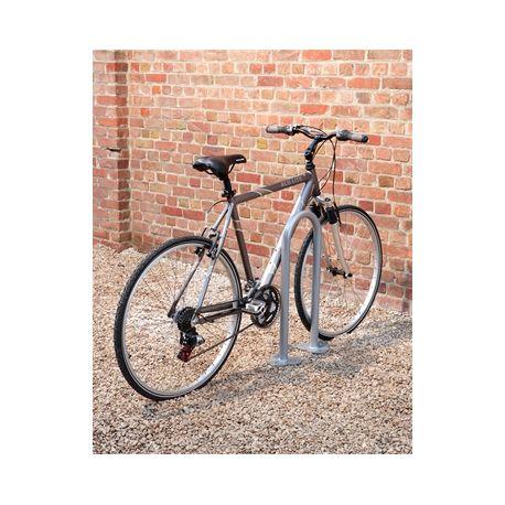 Aparcabicicletas 2 bicicletas RON