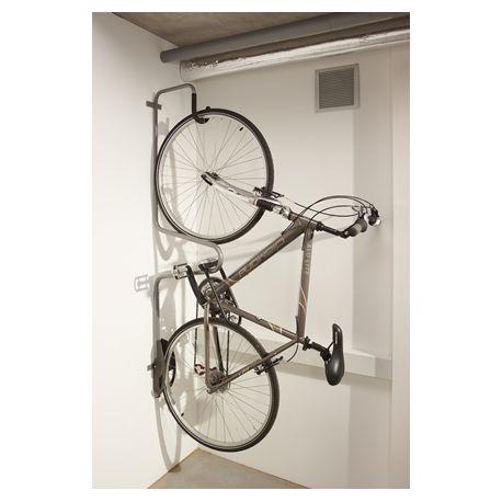 """Gancho bicicleta """"Antirobo"""""""