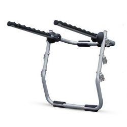 Porta-bicicletas de porta traseira BIKI