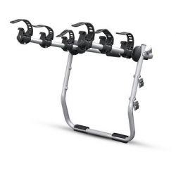 Porta-bicicletas de porta traseira MISTRAL