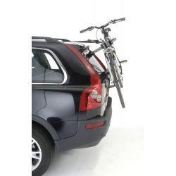 Porta-bicicletas de porta traseira Mottez 1