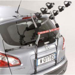 Porta-bicicletas para porta traseira MOTTEZ ECO