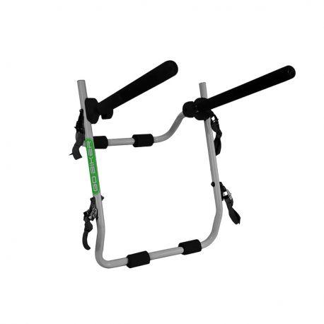 Porta-bicicletas Gobiker Easy